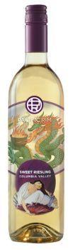 pacific-rim-winemakers-sweet-riesling-2013-bottle