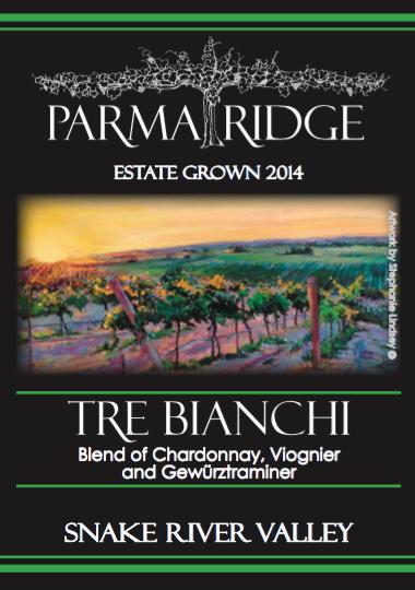 parma-ridge-tre-bianchi-2014-label