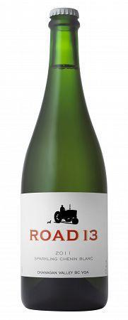 road-13-vineyards-sparkling-chening-blanc-2011-bottlee
