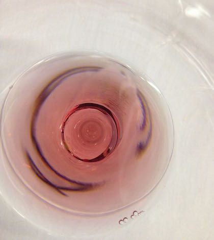 rose feature - Dry pink wines extend rosé trend in Pacific Northwest