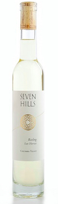 seven-hills-winery-late-harvest-riesling-2013-bottle