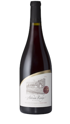 silvan-ridge-winery-falcon-glen-vineyard-pinot-noir-2013-bottle