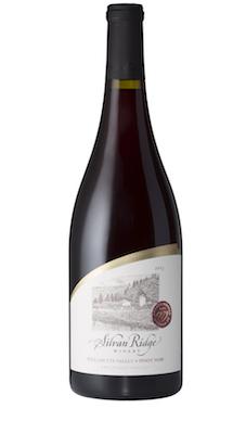 silvan-ridge-winery-falcon-glen-vineyard-pinot-noir-2013-bottle