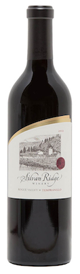 silvan-ridge-winery-tempranillo-nv-bottle