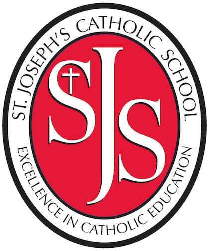 st-joseph-catholic-school-logo