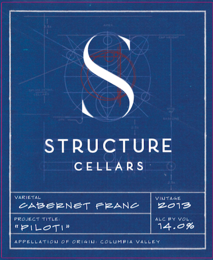 structure-cellars-piloti-cabernet-franc-2013-label