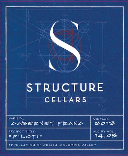 structure-cellars-piloti-cabernet-franc-2013-label