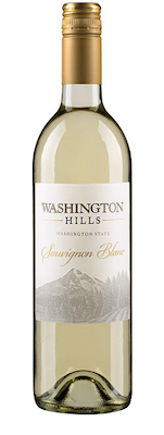 washington-hills-sauvignon-blanc-nv-bottle