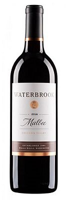 waterbrook-winery-malbec-2014-bottle1