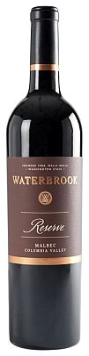 waterbrook-winery-reserve-malbec-2013-bottle