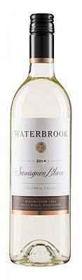 waterbrook-winery-sauvignon-blanc-2014-bottle