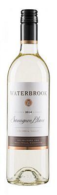 waterbrook-winery-sauvignon-blanc-2014-bottle