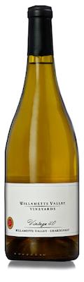 willamette-valley-vineyards-vintage-40-chardonnay-2013-bottle