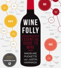 wine folly book feature 120x134 - 'Wine Folly' book a fun way to learn about wine