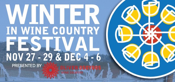 winter-in-wine-country-poster-2015