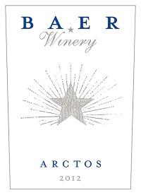 2012_Arctos_Front_SS