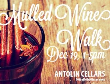 ALC CC Photo Mulled Wine Walk Poster Crop
