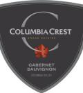 Columbia Crest 2013 Grand Estates Cabernet Sauvignon Columbia Valley 12 120x134 - Columbia Crest 2015 Grand Estates Cabernet Sauvignon, Columbia Valley $12