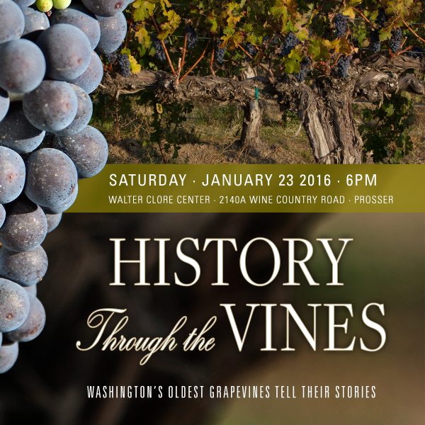 History through the Vines 2_For Facebook