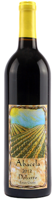 abacela-estate-dolcetto-2012-bottle