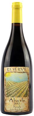 abacela-jasper-block-reserve-syrah-2012-bottle