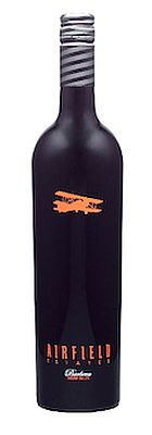 airfield-estates-barbera-2013-bottle