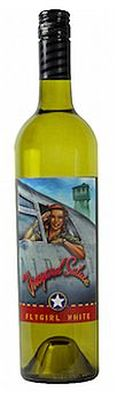airfield-estates-flygirl-white-vineyard-salute-2014-bottle1