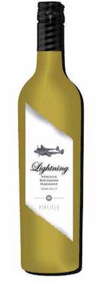 airfield-estates-lightning-nv-bottle