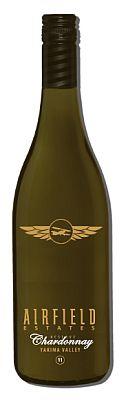 airfield-estates-reserve-chardonnay-2013-bottle