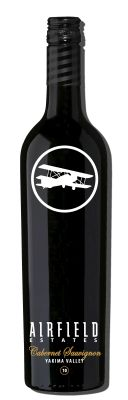 airfield-estates-runway-cabernet-sauvignon-2013-bottle