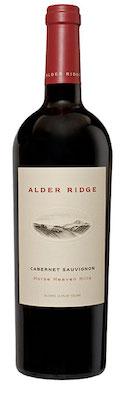 alder-ridge-cabernet-sauvignon-nv-bottle