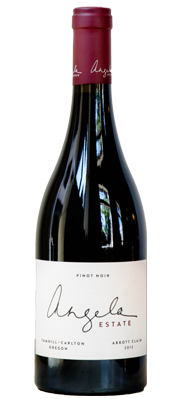 angela-estate-abbott-claim-pinot-noir-nv-bottle