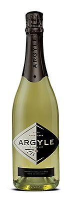 argyle-winery-conducere-2011-bottle