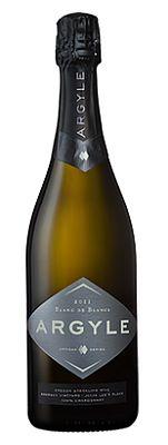 argyle-winery-knudsen-vineyard-julia-lees-block-blanc-de-blancs-2011-bottle