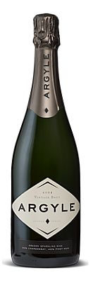 argyle-winery-vintage-brut-2012-bottle