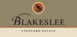 blakeslee-logo