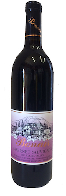 bonair-winery-cabernet-sauvignon-2012-bottle