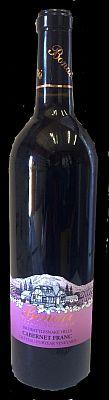 bonair-winery-chateau-puryear-vineyard-cabernet-franc-2012-bottle