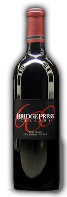 bridge-press-cellars-600-red-nv-bottle