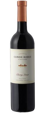 canoe-ridge-vineyard-reserve-cherry-street-nv-bottle