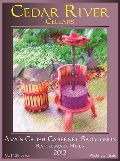cedar-river-cellars-avas-crush-cabernet-sauvignon-2012-label1