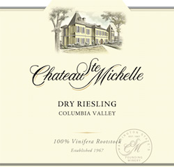 chateau-ste-michelle-dry-riesling