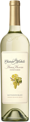 chateau-ste-michelle-horse-heaven-vineyard-sauvignon-blanc-nv-bottle