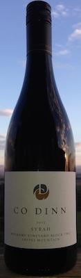 co-dinn-cellars-roskamp-vineyard-block-two-syrah-2013-bottle