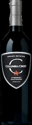 columbia-crest-grand-estates-cabernet-sauvignon-2013-bottle