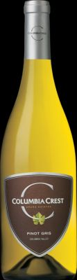 columbia-crest-grand-estates-pinot-gris-2014-bottle