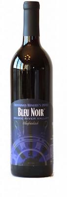 crossings-winery-bleu-noir-bottle-2012