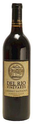 del-rio-vineyards-cabernet-sauvignon-2013-bottle