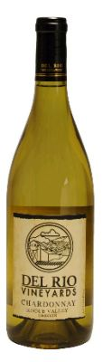 del-rio-vineyards-chardonnay-2014-bottle