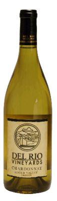 del-rio-vineyards-chardonnay-2014-bottle
